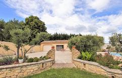 Ferienhaus 1019862 für 4 Personen in Lancon-Provence
