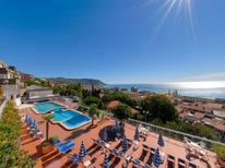 Apartamento 1019934 para 4 personas en Pietra Ligure