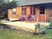 Holiday home 1019949 for 5 persons in Sandviken