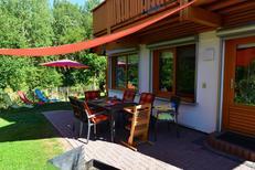 Vakantiehuis 1020009 voor 8 personen in Frielendorf