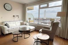 Holiday apartment 1020163 for 4 persons in Noordwijk - Noordwijk aan Zee