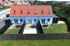 Holiday apartment 1020200 for 5 persons in Løkken