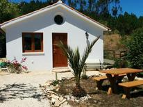 Maison de vacances 1020210 pour 2 adultes + 2 enfants , Alcobaça