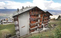 Ferienwohnung 1020226 für 4 Personen in Veysonnaz