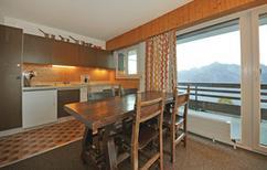 Appartement de vacances 1020235 pour 4 personnes , Veysonnaz