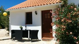 Vakantiehuis 1020249 voor 2 personen in Alcobaça