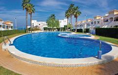 Ferienhaus 1020250 für 4 Personen in Gran Alacant