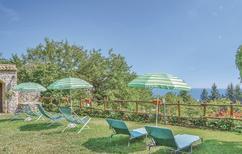 Ferienwohnung 1020291 für 6 Personen in Gargnano