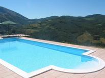 Holiday home 1020306 for 15 persons in Apecchio