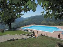 Ferienhaus 1020307 für 8 Personen in Apecchio