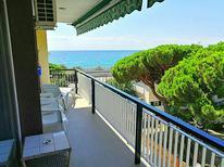 Appartement 1020315 voor 7 personen in Sant Andreu De Llavaneres