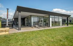 Ferienhaus 1020402 für 7 Personen in Kelstrup Strand