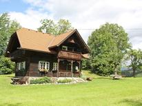 Holiday home 1020423 for 5 persons in Gmünd in Carinthia