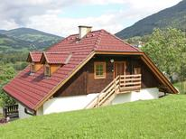 Holiday home 1020424 for 4 persons in Gmünd in Carinthia