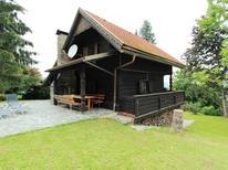 Ferienhaus 1020426 für 6 Personen in Lavamünd