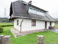 Ferienwohnung 1020433 für 5 Personen in Tröpolach