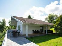 Holiday home 1020434 for 6 persons in Velden a Lake Wörther