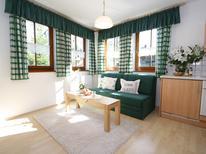 Appartement de vacances 1020438 pour 4 personnes , Huettschlag