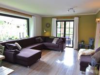 Ferienhaus 1020441 für 18 Personen in Leogang