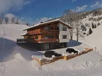 Holiday home 1020454 for 10 persons in Saalbach-Hinterglemm