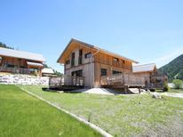 Villa 1020464 per 10 persone in Hohentauern