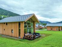 Ferienhaus 1020466 für 12 Personen in Kreischberg Murau
