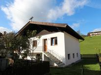 Vakantiehuis 1020476 voor 12 personen in Kirchberg in Tirol