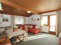 Holiday apartment 1020479 for 6 persons in Ramsau im Zillertal