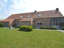 Holiday home 1020485 for 8 persons in Geel
