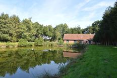 Holiday home 1020487 for 6 persons in Overbroek
