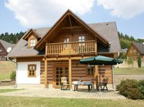 Holiday home 1020512 for 6 persons in Stupna