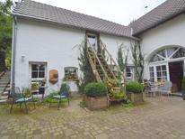 Ferienwohnung 1020523 für 2 Personen in Immerath