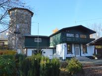 Vakantiehuis 1020539 voor 16 personen in Bad Ems / Kemmenau