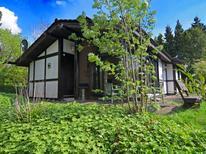 Rekreační dům 1020548 pro 5 osob v Meschede-Mielinghausen