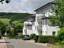 Appartamento 1020554 per 6 persone in Willingen