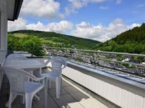Appartamento 1020555 per 4 persone in Willingen