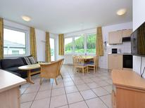 Holiday apartment 1020556 for 6 persons in Willingen