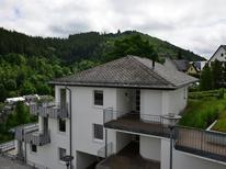Appartamento 1020556 per 6 persone in Willingen
