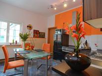 Appartement 1020561 voor 2 personen in Langewiesen
