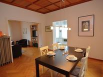 Ferienwohnung 1020563 für 7 Personen in Bad Pyrmont