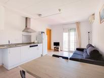 Ferienwohnung 1020574 für 4 Personen in Malgrat De Mar