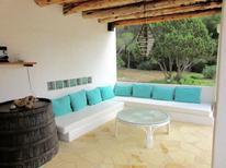 Ferienhaus 1020581 für 6 Personen in Cala Vadella