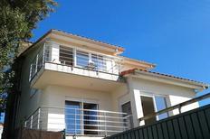 Rekreační dům 1020591 pro 8 osob v Mera