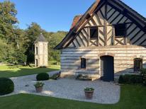 Ferienhaus 1020612 für 4 Personen in Fransu