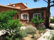 Holiday home 1020636 for 6 persons in Saint-Tropez