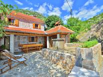 Holiday home 1020652 for 4 persons in Starigrad-Paklenica
