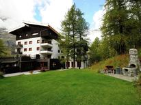 Holiday apartment 1020678 for 6 persons in Breuil-Cervinia