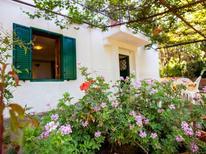 Maison de vacances 1020683 pour 6 personnes , Santa Domenica di Ricadi