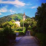 Maison de vacances 1020684 pour 4 adultes + 1 enfant , Porretta Terme