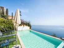 Holiday home 1020685 for 12 persons in Positano